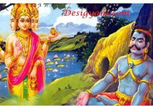 Mahisasur Images| महिसासुर के जीवन और माँ भगवती Mahishasur Mardini के द्वारा महिसासुर के वध की कथा | Desigyani.com