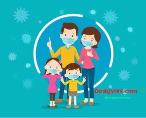 Top 20 Myths and Facts related to Corona Virus | कोरोना वायरस मिथक और तथ्य FACT Check | कोरोना वायरस FAQ