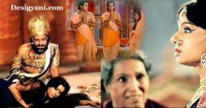 रामायण से जुड़े कुछ रोचक अनकहे और अनसुने तथ्य सवाल जवाब Interesting Facts about Ramayana